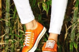 Festival Footwear Trends 2018: Top 6 Do's and Don'ts