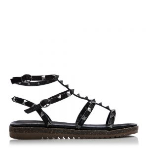 72fd0bc631a5 The Best Summer Sandals 2019  4 Must-Have Styles