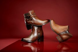 Top Ten Sale Picks: Boots Edit