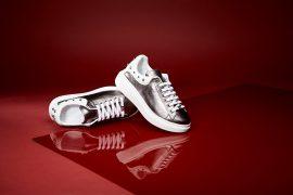 Top Ten Sale Picks: Day Shoes Edit