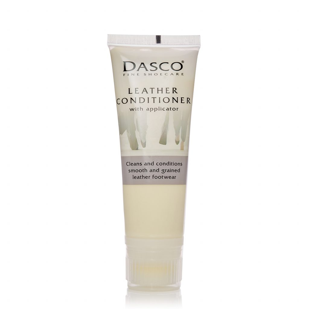 Conditioner Neutral