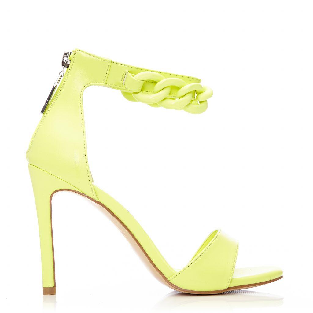 Lyranne Lemon Porvair