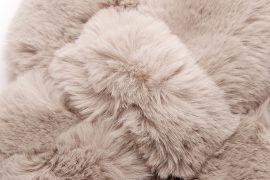 Faux Fur Forever