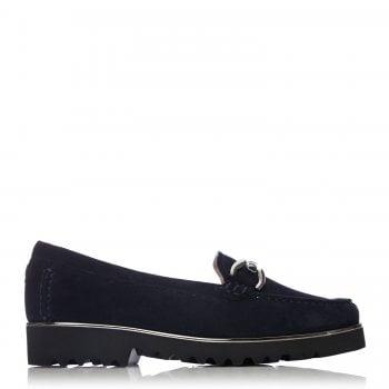 Women's Shoes & Boots | Women's Footwear Moda in Pelle