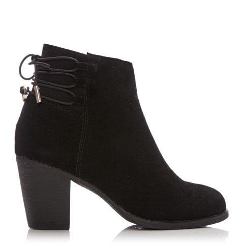 1ce8ca3af7d2 Womens Boots Sale