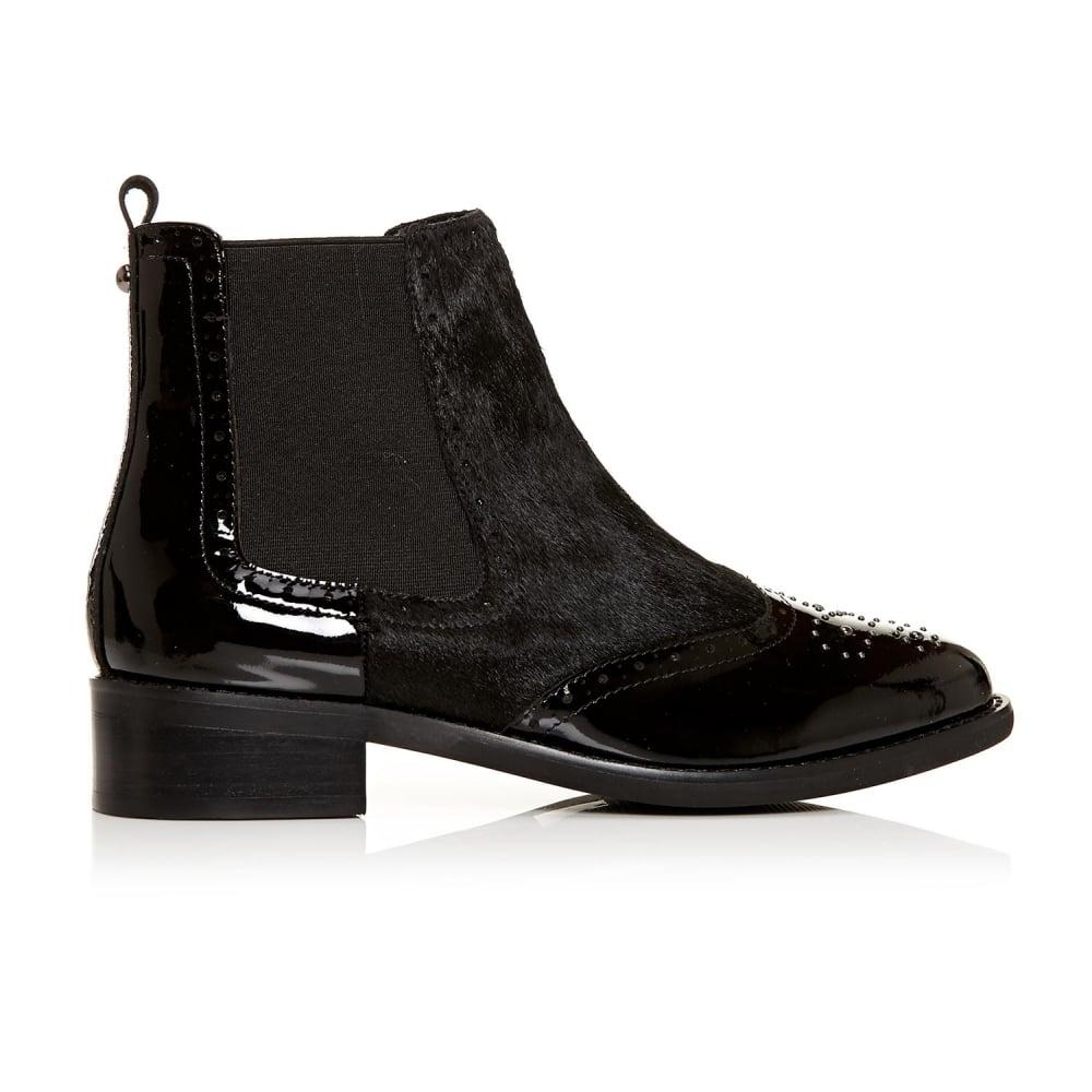Moda In Pelle Shoe Size Guide