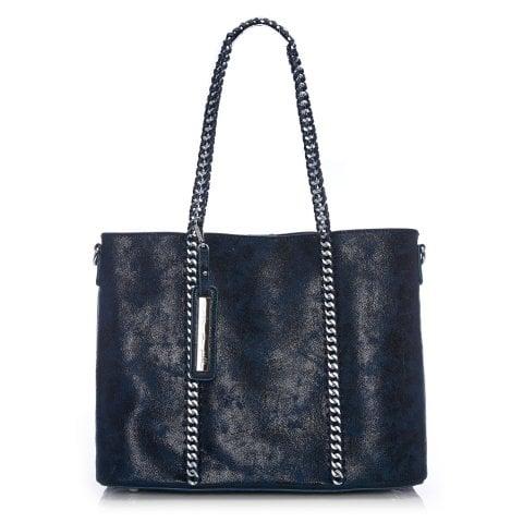 Women s Bags   Handbags  1db059e6c0e3