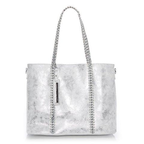 Women s Bags   Handbags  41003f230718e