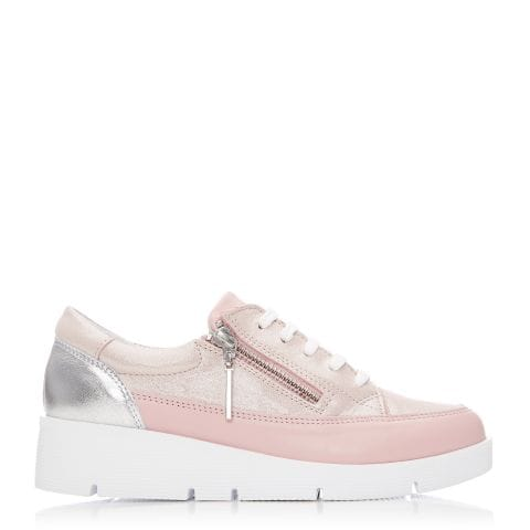 feb8cff8b911 Women's Shoes   New Collection Online   Moda in Pelle