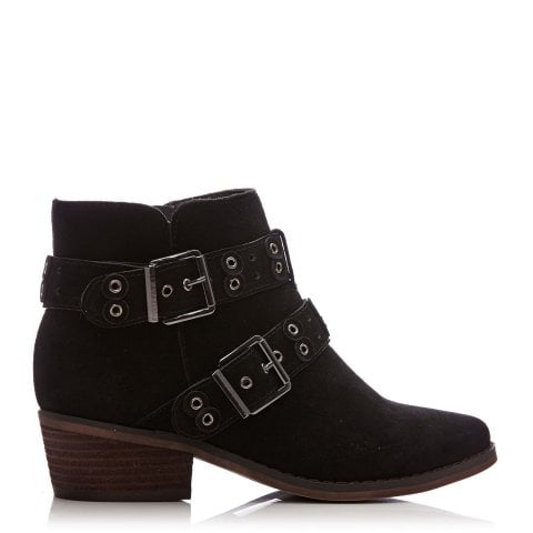 379962fb4 Womens Boots Sale