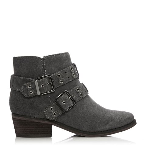 ab29b2863053 Womens Boots Sale