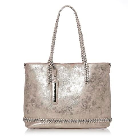 Brandibag Rose Gold Porvair