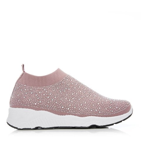 ShoesNew Women's Moda Collection Pelle Online In QoWdrCxBe