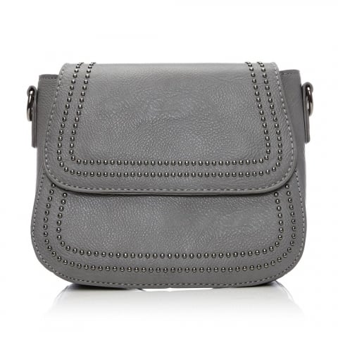 Cheriebag Grey Porvair