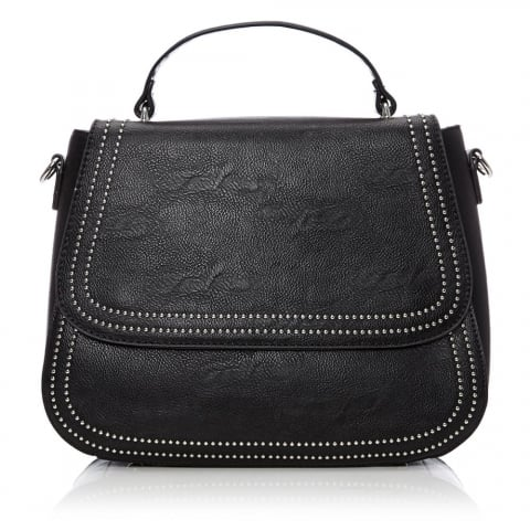 Cherylbag Black Porvair