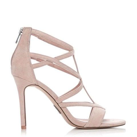 049ba93e2638 Sale Sandals