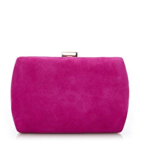 d73500f216 Clutch Bags | Evening Clutch Bags | Moda in Pelle