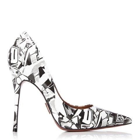 be59c1f5f3c High Heel Shoes
