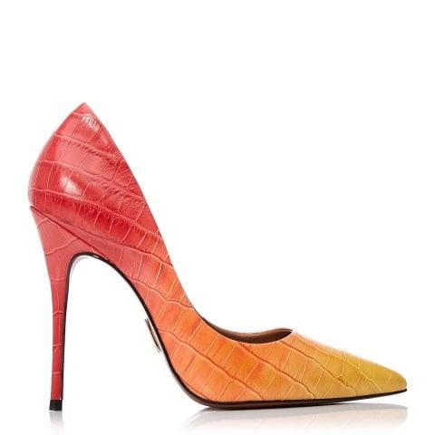 409f678c15fb High Heel Shoes