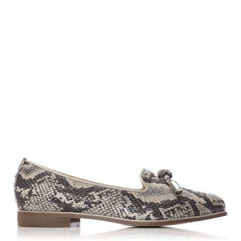 a64aa543c7b5 Women's Shoes   New Collection Online   Moda in Pelle