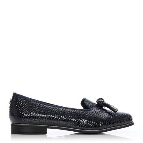 f0ac49ba232ba Women's Sandals Sale | Womens Shoes Sale | Moda in Pelle