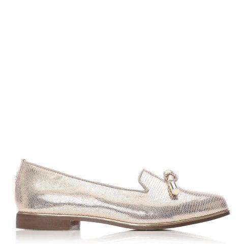 557b961fcb9fa Ballet Flat Shoes | Ballerina Shoes - Moda in Pelle