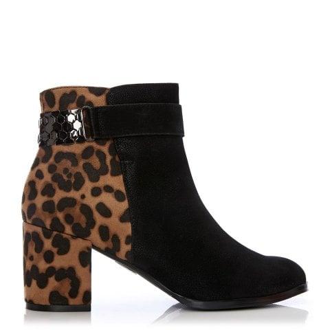 c023e554aadfcb Women s Ankle Boots