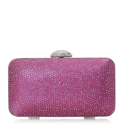 255f4d2d56 Women's Bags & Handbags | New Collection Online | Moda in Pelle