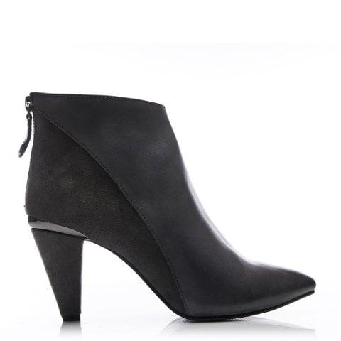 3d20ea776db Womens Boots Sale