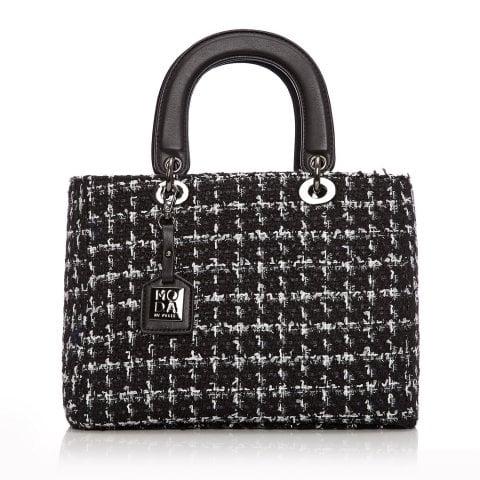 7d52da8d2a3b Sale Bags