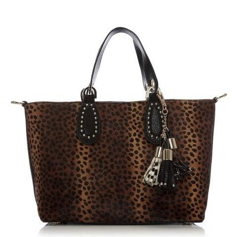 Women S Bags Handbags New Collection Online Moda In Pelle