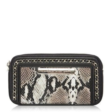 183ec52cc0db Women's Bags & Handbags   New Collection Online   Moda in Pelle