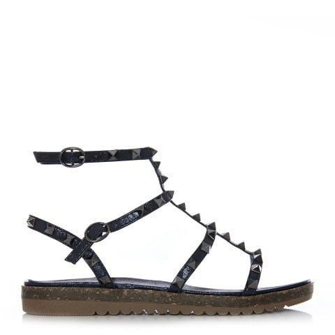 Sandals UkModa In Sandals In Pelle Womens UkModa Pelle UkModa Womens In Sandals Womens J3TlF1Kc