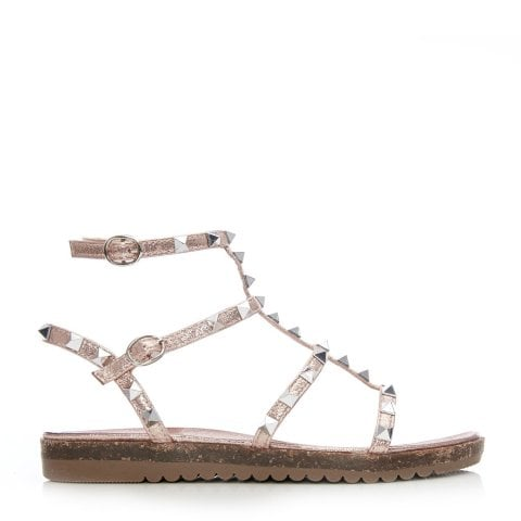 f7ae4349aa Women's Sandals Sale | Womens Shoes Sale | Moda in Pelle