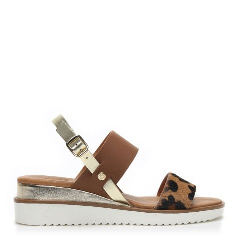 fbb0183ca9d Womens Sandals UK | Womens Sandals | Moda In Pelle