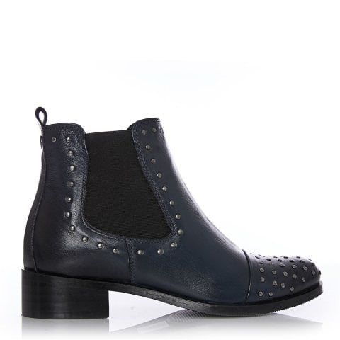 aa8231d3279 Women s Ankle Boots