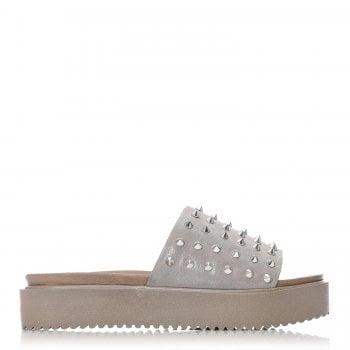 92189599090 Women's Shoes & Boots | Women's Footwear - Moda in Pelle