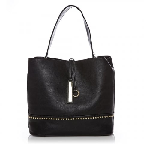 Perriebag Black Porvair