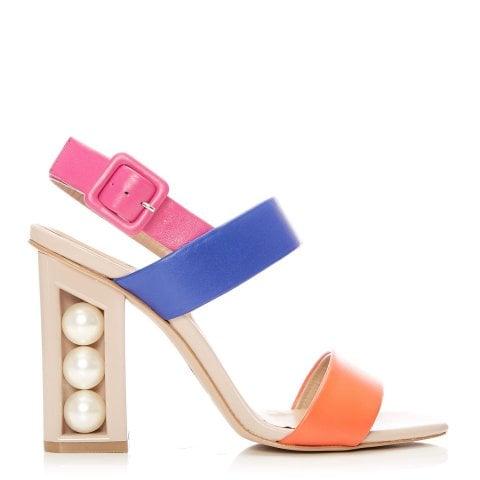 23e7c38d1e1 High Heel Shoes