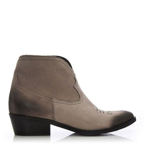 dfe49846c Women's Boots | Italian Leather & Suede Boots | Moda in Pelle