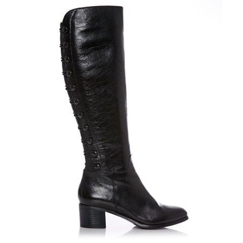 ba3d52b5afe Women s Knee High Boots