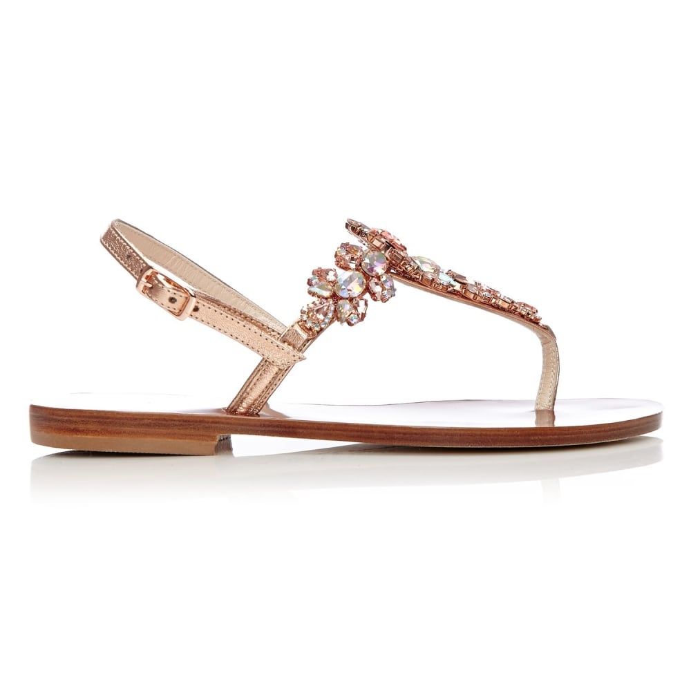 Buy rose gold sandals uk cheap,up to 71
