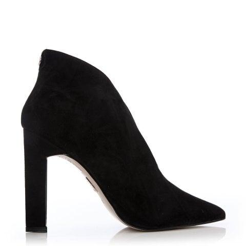 c82c65d24c Women's Boots | Italian Leather & Suede Boots | Moda in Pelle