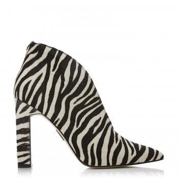 aa7a7e9180e Women's Shoes & Boots   Women's Footwear - Moda in Pelle