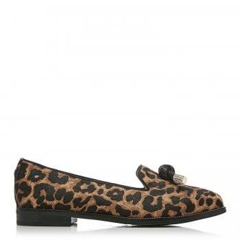 01c7395ac69 Women's Shoes & Boots | Women's Footwear - Moda in Pelle