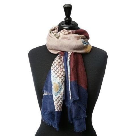 660676bdb Women's Accessories | Womens Scarves & Hats | Moda In Pelle